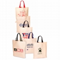 購物袋Bag-04