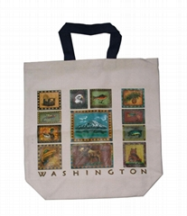 canvas bag(BY-94)