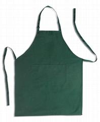 apron(A12)