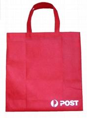 non-woven bag(W-34)