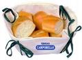 麵包袋(B13)