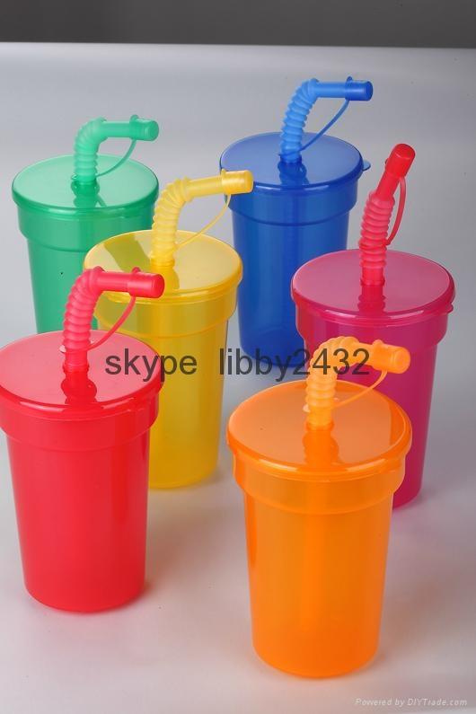 促销礼品杯 1