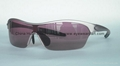 Alumilum Sunglasses