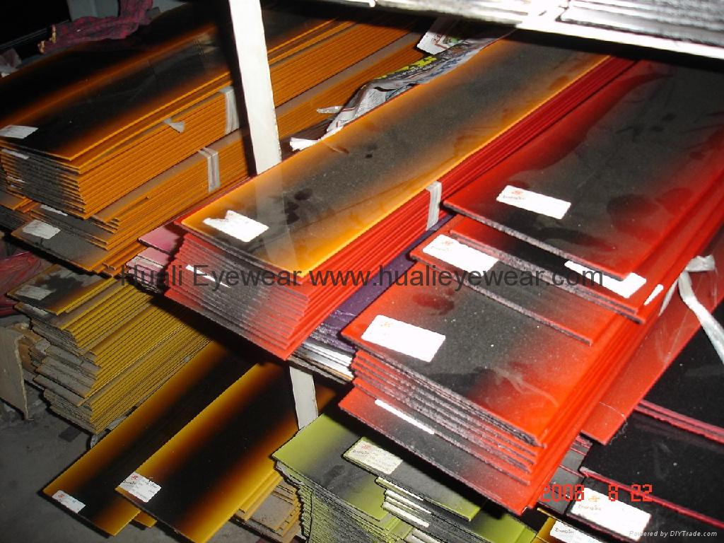 Cellulose Acetate Acetate01 D Amp F China Manufacturer