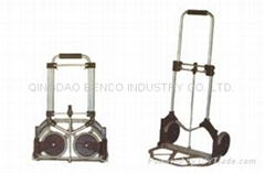 Hand Trolley -HT1589A