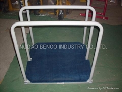 Panel dolly-HT2055