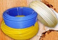 HDPE Hose for Cable-protected