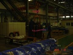 承揽大中型机电设备、变压器维修