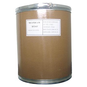 Abamectin 1