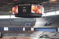 Pixel 16mm Full Color SMD Indoor Sport