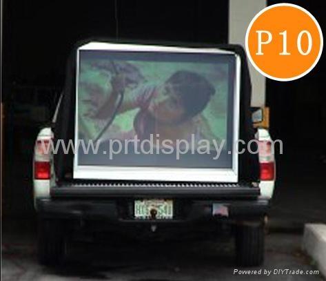 outdoor advertising billboard,outdoor led display