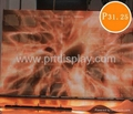 PH31.25 outdoor full color led display
