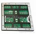led board,led panel