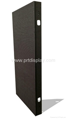 High Definition Hot Sale Indoor LED Panel 500*1000mm (Hot Product - 1*)
