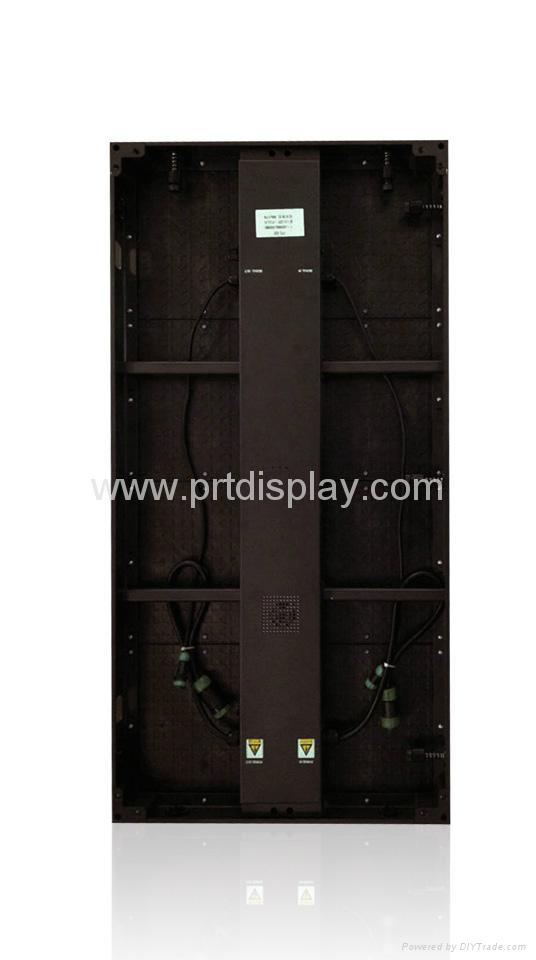 indoor led panel  led display board