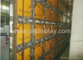 indoor led screen led display video  stage led display