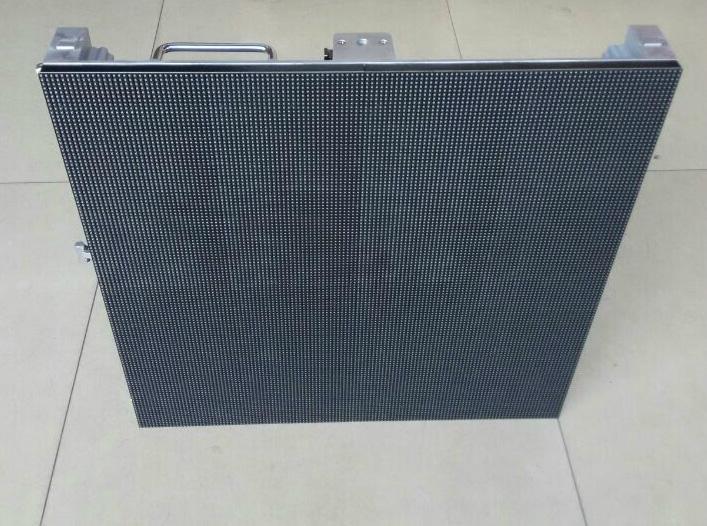 led display panel,led display board