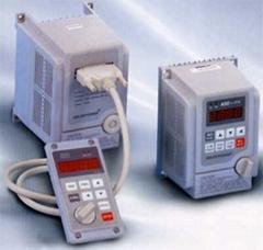AS2-IPM變頻器