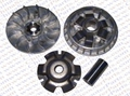 Chinese scooter parts/Variator Kit CF250