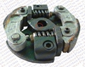 Clutch for water cooled 39CC /Minibike