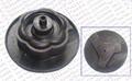 Minibike spare parts/Gas Cap