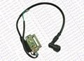 Dirt bike spare parts  /Ignition coil
