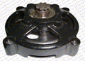 Minibike spare parts/Clutch Bell  for