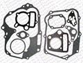 Dirt bike spare parts/Gasket for engine