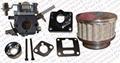 Performance carburetor kits /Minibike performance parts