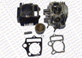 Monkey performance parts/Performance parts,Performance cylinder kit
