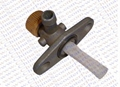Minibike spare parts/Lock Fuel