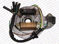 Dirt bike spare parts/Winding