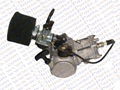 Minibike spare parts /49CC DM engine