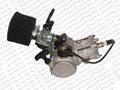Minibike spare parts /49CC DM engine