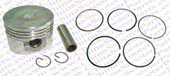 Dirt bike spare parts/Pi