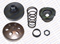 Chinese scooter parts/Clutch Kit for