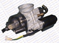 Scooter Performance parts/Performance Mikuni Carburetor for Minarelli 50CC