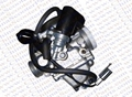 Performance scooter parts/  Mikuni Carburetor for GY6