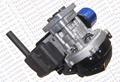 30CC Engine for 1:5 RC-Car