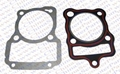 Dirt bike spare parts/Gasket for engine