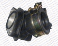 Chinese scooter parts/Intake for GY6