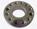 Dirt bike performance parts/CNC Universal Plate(Alumimun),26MM