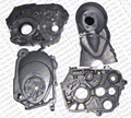 Dirt bike spare parts/Crankcase