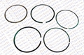 Dirt bike spare parts /Pistons ring