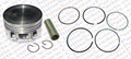 Monkey spare parts /Piston kit for 125CC