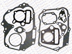 Monkey spare parts /Gasket for engine