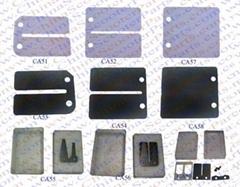 Carbon fiber Reed/performance parts /Minibike performance parts