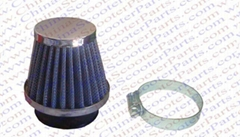 Dirt bike spare parts /Air Filter