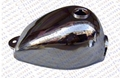 Monkey performance parts /Gas tank for