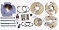 Performance Cylinder kits/Minibike performance parts